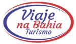 Viaje na Bahia Turismo