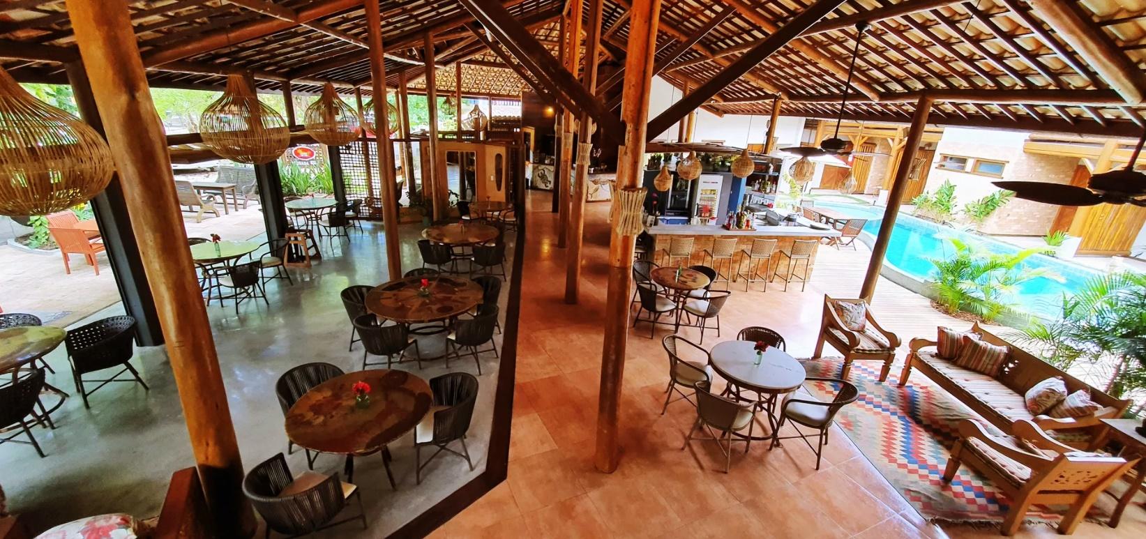 Pousada-casa-de-praia-restaurante